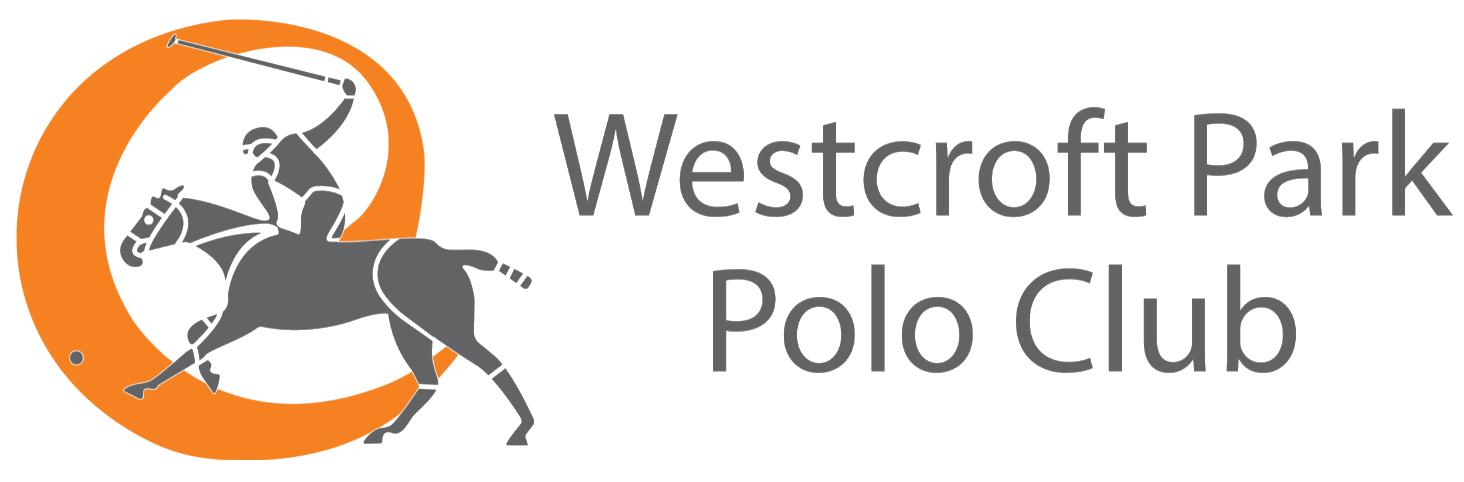 Westcroft Park Polo Club
